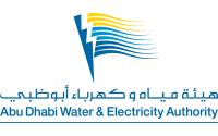 ADWEA logo