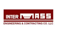 Intermass logo