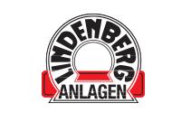 Lindenberg Emirates logo