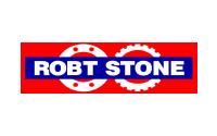 Robt Stone logo